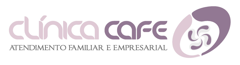 ClinicaCafe_Logo_Antigo_01-01