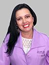 camila nobre - terapeuta ocupacional01